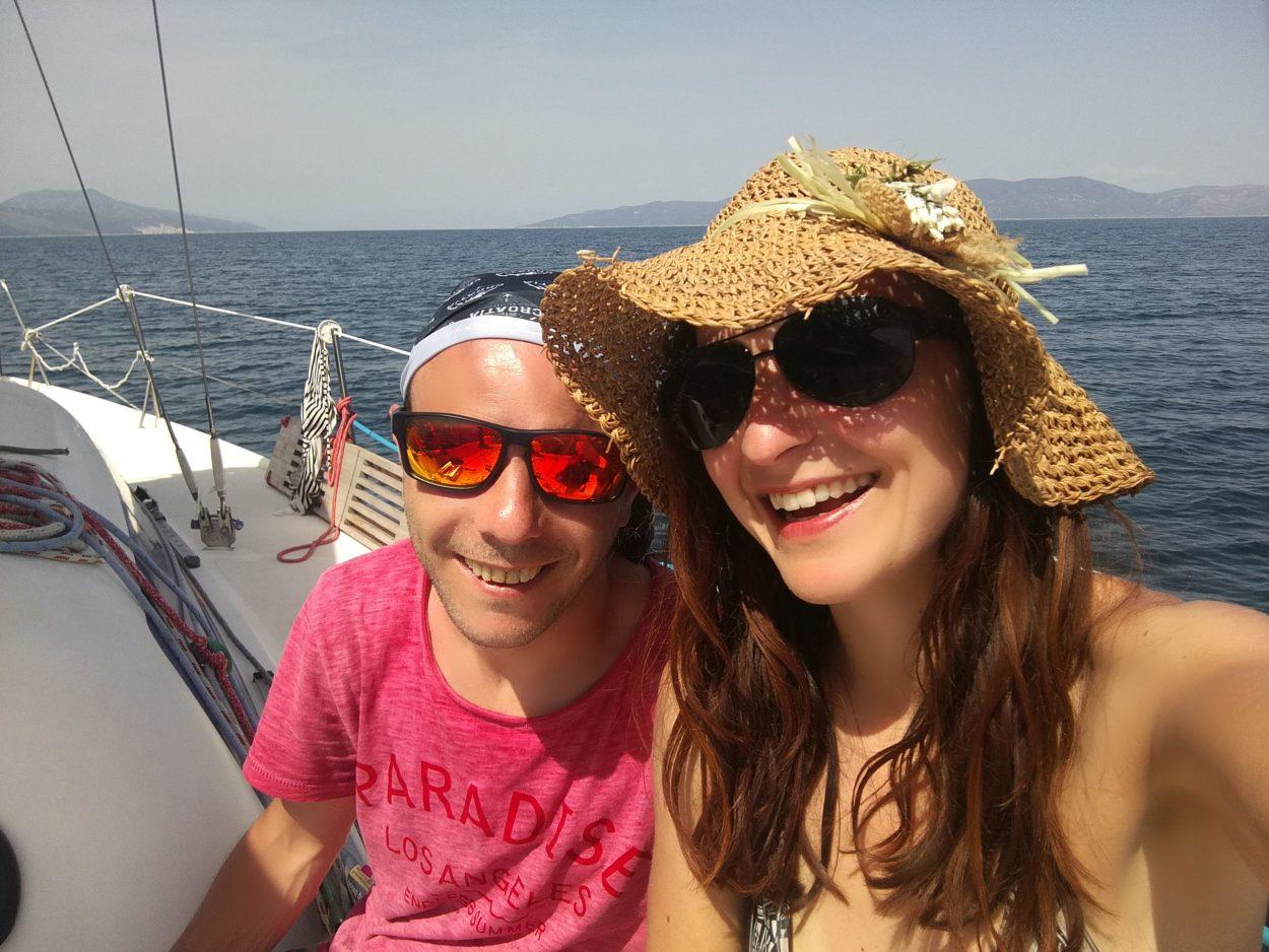 Explore-romantic-spots-in-Dubrovnik-on-a-private-boat-tour