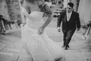 Dubrovnik-romantic-places-wedding-photography